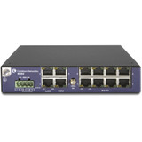 Cambium Networks PTP650 Network Indoor Unit  E1/T1