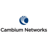 Cambium Networks PTP600 FIPS Upgrade for standard PTP600  end only