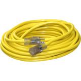Moxa Americas  Inc. 72.05  (1830mm) 110V Power Cord 10A