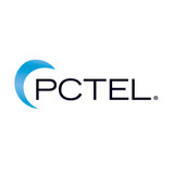PCTEL 3/4  Hole Mount for M/F Contact Antennas  TNC