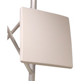 PCTEL 2.4/5 GHz Directional MIMO Panel Antenna