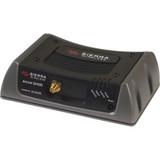 Sierra Wireless AirLink GX400 Cell Modem - Sprint  DC  GPS