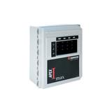 Transtector Systems  Inc. 120/208 VAC Panel Surge Protector APEX IMAX