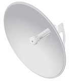PBE-5AC-620-US/CA - Ubiquiti PowerBeam 5GHz 27dBi 802.11AC Bridge