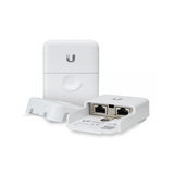 Ubiquiti Networks Surge Suppressor