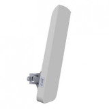 Deliberant APC 2M-90 2.4Ghz - 802.11 b/g+n, MiMo, 16 dBi dual‐pol 90° sector