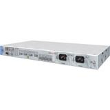 ETX-220A Demarc Device