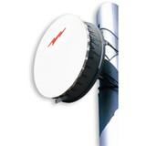 *10' 10.70-11.70 GHz Ant