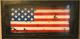 Guitar Display Case, Shadow box, Guitar mount, Guitar wall hanger, Guitar holder, JeLis Decor, DisplayMyGuitar.com G-Frame, G-Frames , Guitar art, Guitar decor, Gibson, Fender, Les Paul, Stratocaster, Bass, Crate, Martin, Taylor, peavey, ESP, washburn, paul reed smith, Takamine, yamaha, ibanez, Guitar Case, Guitar mount, Guitar stand, Guitar holder Gibson, Fender, Les Paul, Stratocaster, Bass, Crate, Martin, Taylor, peavey, ESP, washburn, paul reed smith, Takamine, yamaha, ibanez, Guitar Case, Guitar mount, Guitar stand, Guitar holder All American G-Frame, American Flag, American Flag guitar , American Flag decor