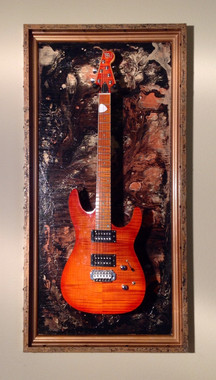 Guitar Display Case, Shadow Box, Instrument case, guitar stand, guitar holder Guitar Display Case, Shadow box, Guitar mount, Guitar wall hanger, Guitar holder, JeLis Decor, DisplayMyGuitar.com G-Frame, G-Frames , Guitar art, Guitar decor, Gibson, Fender, Les Paul, Stratocaster, Bass, Crate, Martin, Taylor, peavey, ESP, washburn, paul reed smith, Takamine, yamaha, ibanez, Guitar Case, Guitar mount, Guitar stand, Guitar holder Gibson, Fender, Les Paul, Stratocaster, Bass, Crate, Martin, Taylor, peavey, ESP, washburn, paul reed smith, Takamine, yamaha, ibanez, Guitar Case, Guitar mount, Guitar stand, Guitar holder