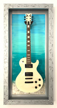 Guitar Display Case, Shadow box, Guitar mount, Guitar wall hanger, Guitar holder, JeLis Decor, DisplayMyGuitar.com Guitar Display Case, Shadow box, Guitar mount, Guitar wall hanger, Guitar holder, JeLis Decor, DisplayMyGuitar.com G-Frame, G-Frames , Guitar art, Guitar decor, Gibson, Fender, Les Paul, Stratocaster, Bass, Crate, Martin, Taylor, peavey, ESP, washburn, paul reed smith, Takamine, yamaha, ibanez, Guitar Case, Guitar mount, Guitar stand, Guitar holder Gibson, Fender, Les Paul, Stratocaster, Bass, Crate, Martin, Taylor, peavey, ESP, washburn, paul reed smith, Takamine, yamaha, ibanez, Guitar Case, Guitar mount, Guitar stand, Guitar holder
