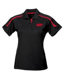 Women's Sport Shirt