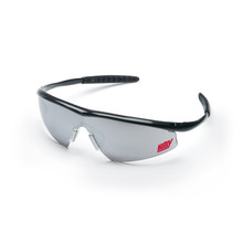 Tremor Safety Glasses