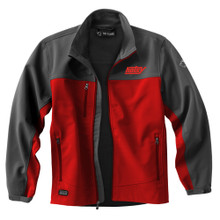 Motion Soft Shell Dri-Duck Jacket