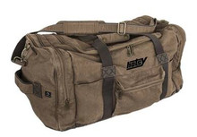 Dri Duck Expedition 60L Duffel