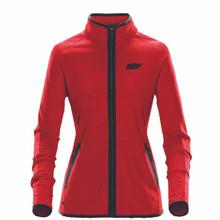 Stormtech Women's Mistral Fleece Jacket