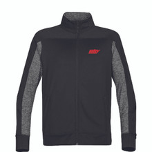 Stormtech Men's Lotus Full Zip Shell