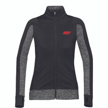 Stormtech Women's Lotus Full Zip Shell