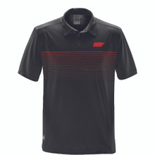 Stormtech Men's Wavelength Polo