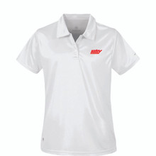 Stormtech Women's Apollo H2X-Dry Polo