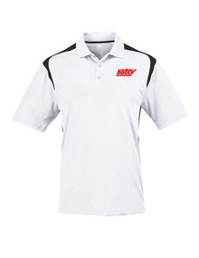 Men's Performance Golf Shirt