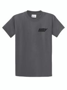 Unisex 100% Cotton T-Shirt-HOTS1