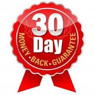 30-day.jpg