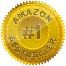 amazon-best-seller.jpg