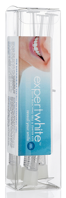 expertwhite-teeth-whitening-carbamide-peroxide-gel.jpg