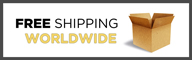 free-shipping-60.jpg