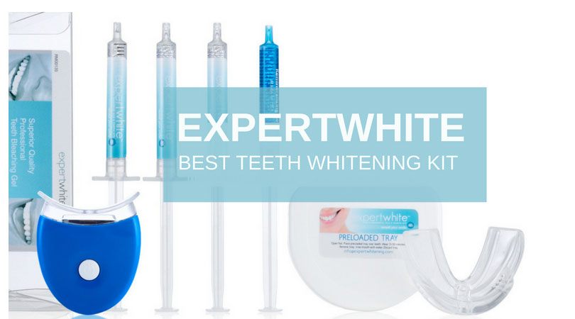 the-best-teeth-whitening-kit.jpg
