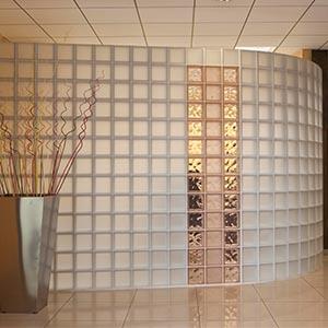 office-wall.jpg