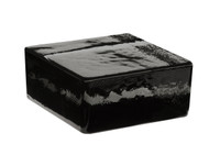 Vetropieno Quadrato Glass Brick (Nordica)