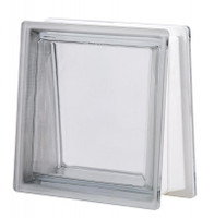 Trapezoidal Transparent