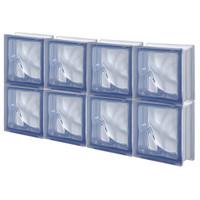 """30"""" x 15"""" Pre-Assembled Panel - Pegasus Collection"""