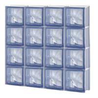 """30"""" x 30"""" Pre-Assembled Panel - Pegasus Collection"""