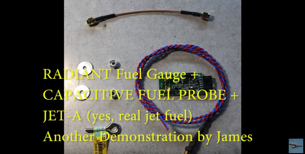 radiant-fuel-gauge-video-photo.png