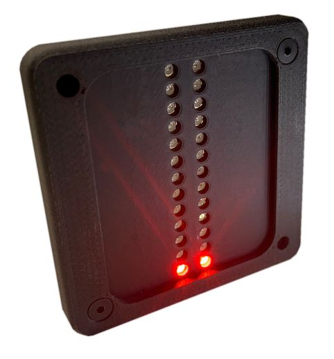 square-iso-with-red-led-web.jpg