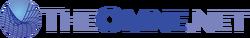 TheOmne.net