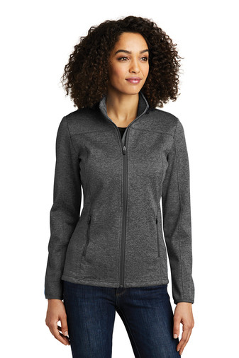 880b0ee0b43 Eddie Bauer® Ladies StormRepel® Soft Shell Jacket - Hagie Gear ...