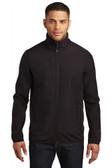 OGIO ® Trax Jacket