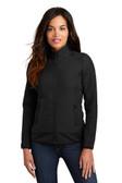OGIO ® Ladies Trax Jacket