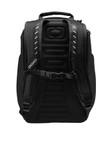 OGIO ® Hatch Pack