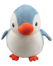 YABU PENGUIN. BLUE