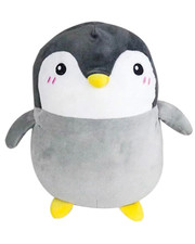 YABU PENGUIN. LARGE