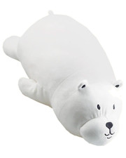 YABU POLAR BEAR.