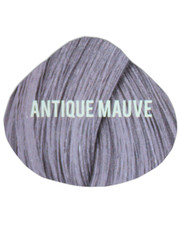 Directions Hair Dye. Discounted Box of 4. Antique Mauve