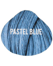Directions hair dye. Discounted box of 4. Pastel Blue