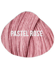 Directions hair dye. Discounted box of 4. Pastel Rose