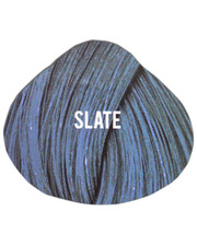Directions hair dye. Discounted box of 4. Slate